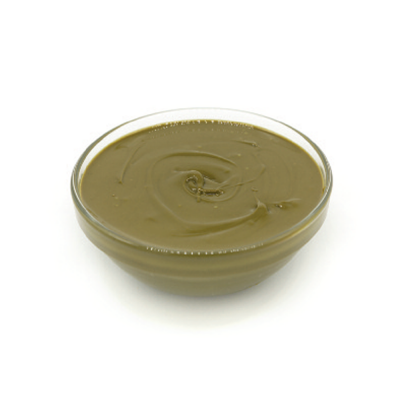Pasta di pistacchio monorigine Sicilia Di Gel