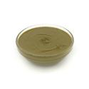 Pasta di pistacchio supreme - Pasta pura al 100% con clorofilla Di Gel