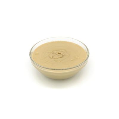 Pasta di noce di Cajù - Anacardio - 100% pura monorigine Vietnam Di Gel