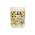 Barattolo di pasta di noce di Cajù - Anacardio - 100% pura monorigine Vietnam Di Gel