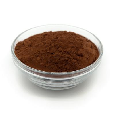 Cacao in polvere - Olanda - 10/12% Di Gel