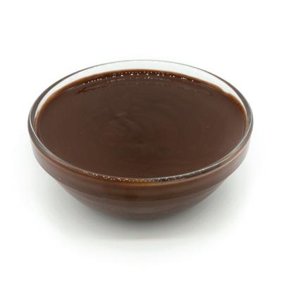 Golosa al cacao e nocciola - pronta all'uso Di Gel
