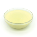 Golosa bianca - pronta all'uso Di Gel