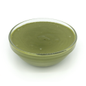 Golosa pistacchio - pronta all'uso Di Gel