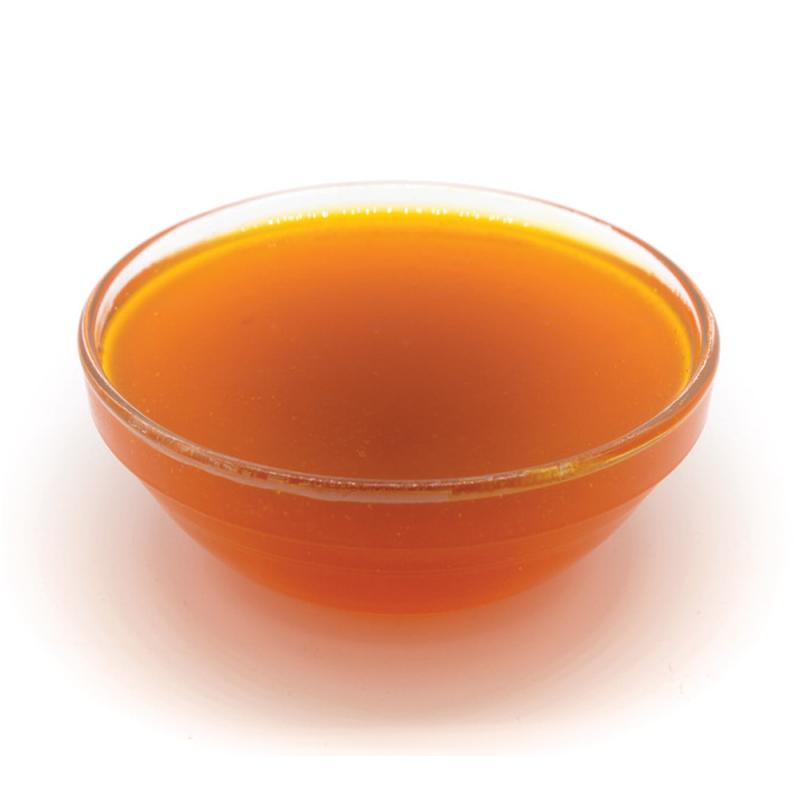 Pasta papaya Di Gel