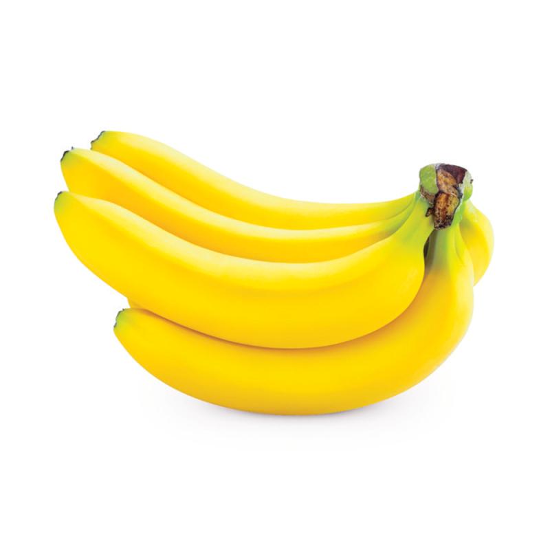 Speedy banana Di Gel