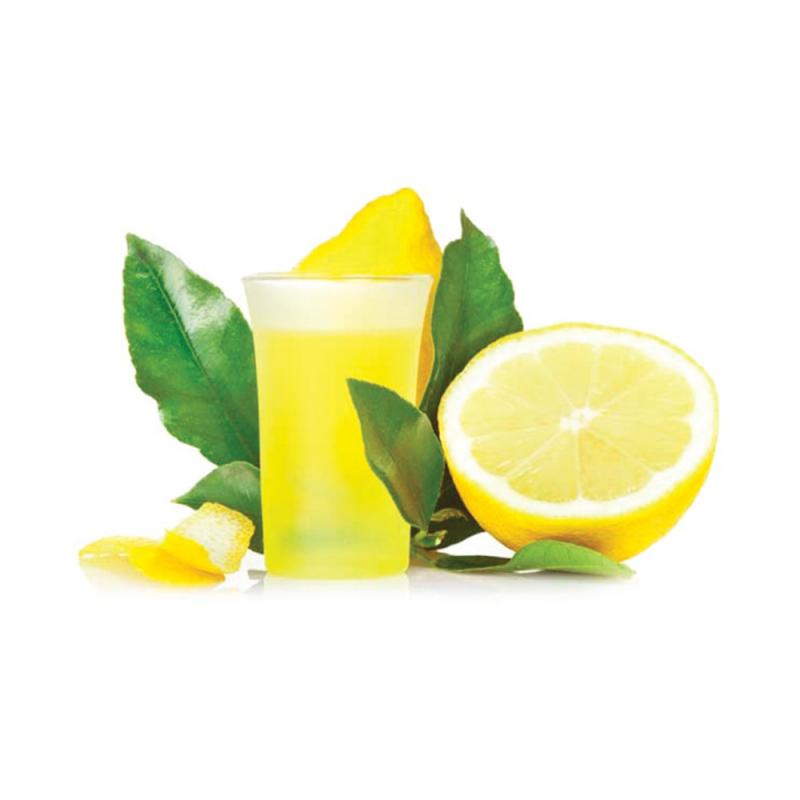 Speedy limoncello Di Gel