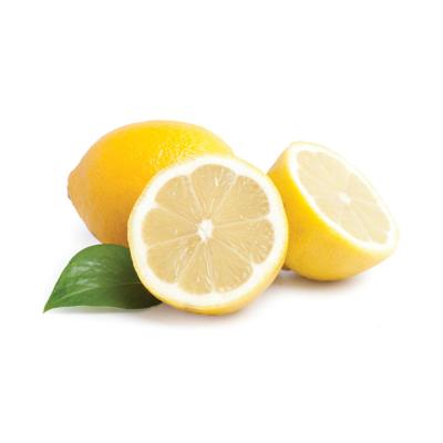 Speedy limone Di Gel