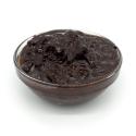 Variegato brownie - con torta brownie Di Gel