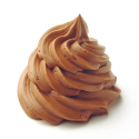 Frozen cioccolato Di Gel