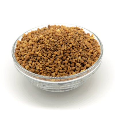 Granella di nocciole pralinate 3-5 mm Di Gel