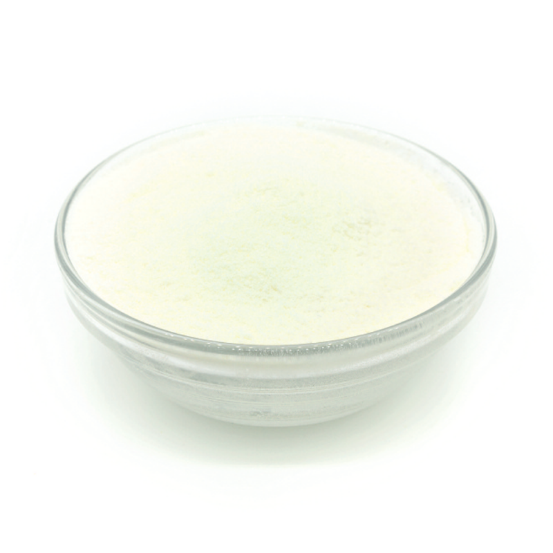 Yoghurt spray in polvere - 4/5 PH Di Gel