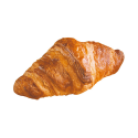 Aroma croissant Di Gel