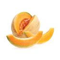 Aroma melone Di Gel