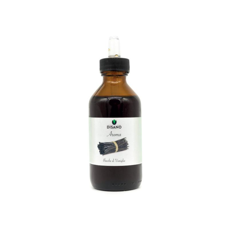 Aroma vaniglia bacche Di Gel