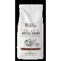 """Sacco da 1 Kg farina di antico grano siciliano """"Senatore Cappelli"""" Molino Paratore"""