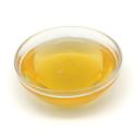 Salsa di mostarda di pere Romeo Canditori