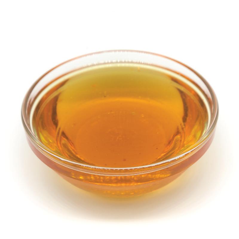 Salsa di mostarda di albicocche Romeo Canditori