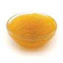 Solofrutta 100% - Ananas Romeo Canditori
