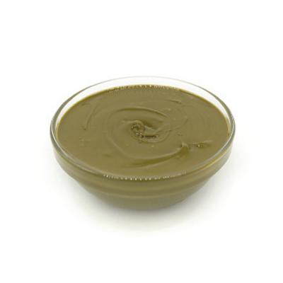 Pasta di pistacchio DS pura al 100% Di Sano srl