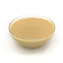 Pasta di pinoli pura al 100% Di Sano srl
