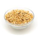 Granella di nocciola tostata 2 - 4 mm Di Sano srl