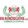 F.lli Rosciglione